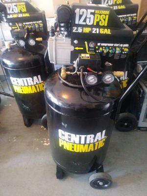 Air Compressor for Sale in Orlando, FL