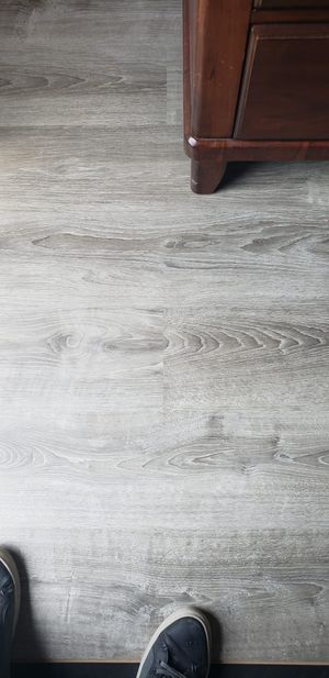 Laminate Flooring For Sale In Orlando Fl Offerup