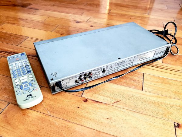 Magnavox DVD / CD player with remote for Sale in Miami, FL - OfferUp