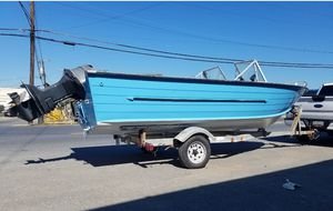 I am selling this boat for Sale in Capitol Heights, MD