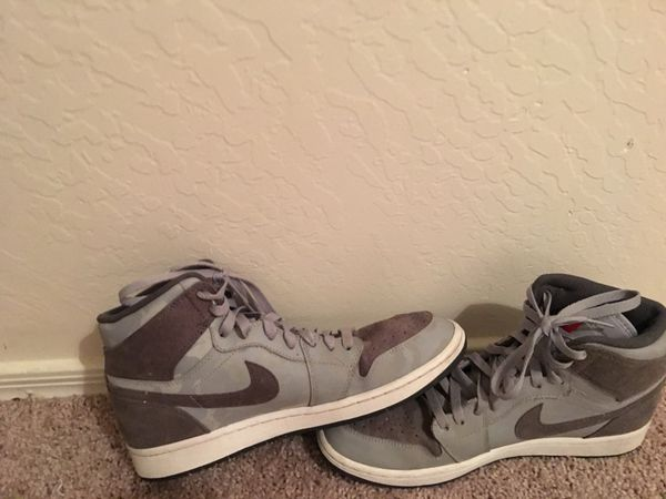 New and Used Air Jordan for Sale in Phoenix a9b632775