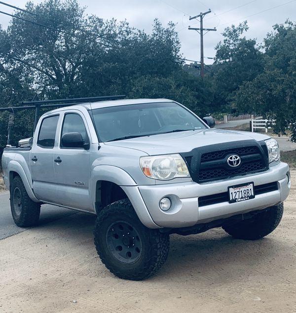 Toyota Dealers St Louis: 15,500$ For Sale In Lemon Grove