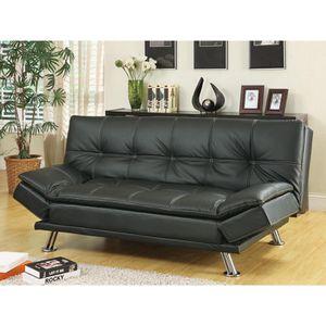 Futon// Sofa Bed / Sofa Cama for Sale in Miami, FL