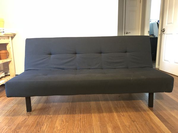 v on couches futon couch futons stratford kijiji