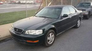 Parting out 1997 acura tl for Sale in York, PA
