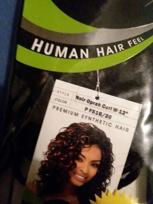 Human hair for Sale in University City, MO