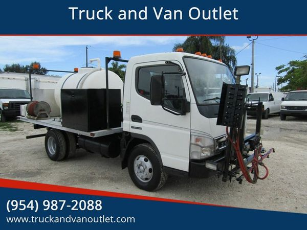 New and Used Flatbed for Sale in Opa-locka, FL - OfferUp