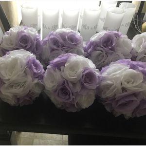 Dynamark riding lawn mower for sale in st louis mo offerup 7 pomander silk flower balls for sale in st louis mo mightylinksfo