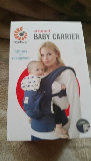 Baby Carrier for Sale in Henrico, VA