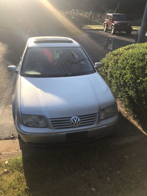 New and Used Diesel for Sale in Greensboro, NC - OfferUp