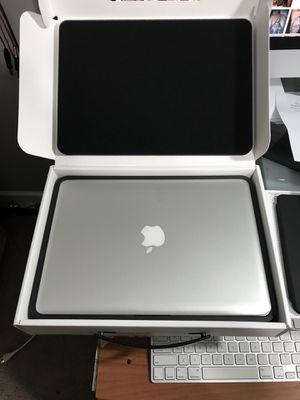 "MacBook Pro 13"" for Sale in Adelphi, MD"
