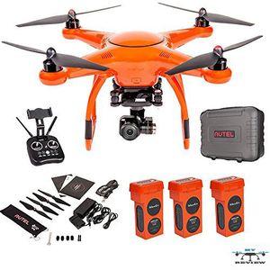Autel Robotics XStar Premium drone for Sale in Apopka, FL