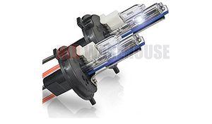 H4 Hid light kit for Sale in Laurel, MD