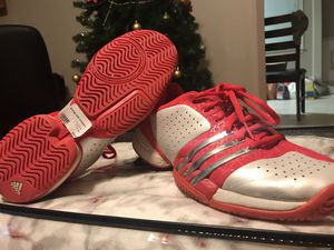 e566c5408f167 New and Used Adidas women for Sale in Norcross