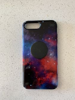 IPhone 7 Plus cover by Speck Thumbnail