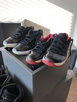 Air Jordan 11 for Sale in Woodbridge, VA