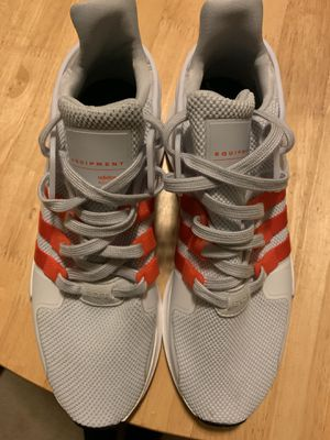 Adidas EQT Men's size 9 for Sale in Silver Spring, MD