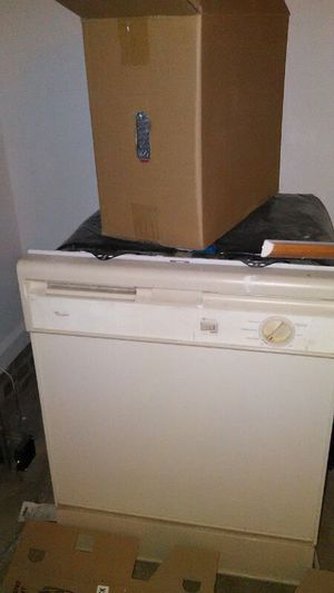 Incredible New And Used Kitchen Cabinets For Sale In Columbus Ga Offerup Home Interior And Landscaping Transignezvosmurscom