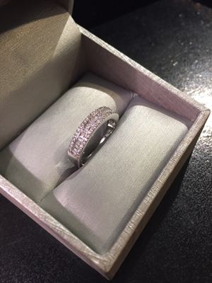 Used Wedding Rings.New And Used Wedding Rings For Sale In Sacramento Ca Offerup