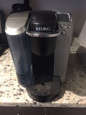 Keurig for Sale in Arlington, VA