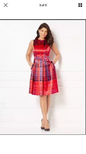 New Yor &Company Dress for Sale in Aspen Hill, MD