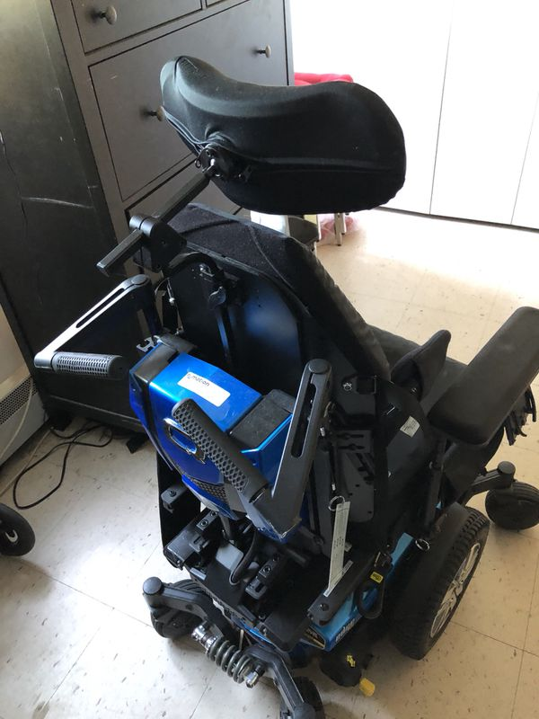 Wheelchair new for Sale in Boston, MA - OfferUp