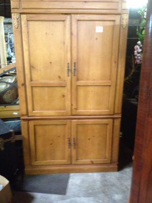 Armoire for Sale in Covington, GA