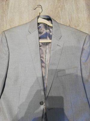 New Haggar Men's Tan Blazer Sports Coat - 40L for Sale in Silver Spring, MD