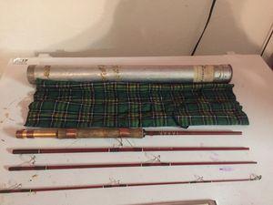 Fenwick fly rod for Sale in Parlier, CA