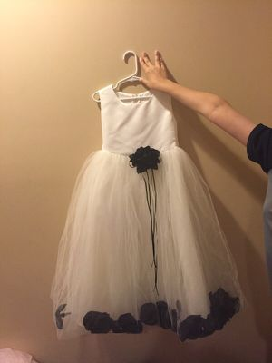 Girls dress for Sale in Apex, NC