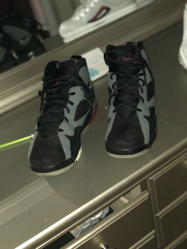 b56f01ee02e6 Jordan 7 size 9 in men for Sale in Raleigh
