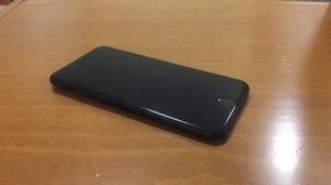 Apple iPhone 7 (128 GB) for Sale in Baltimore, MD