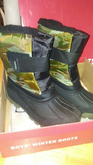 New and Used Snow boots women for Sale in Dayton, OH OfferUp