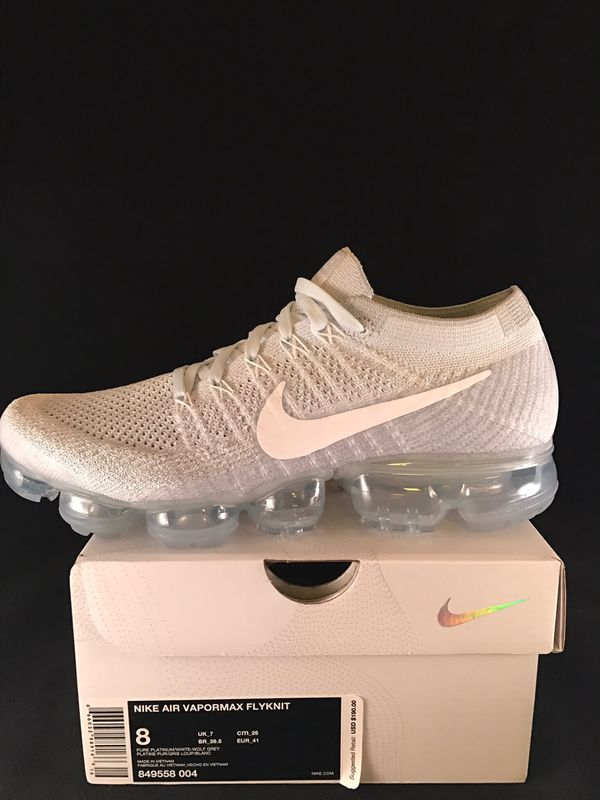 cheap for discount 9221f b33d6 ... purchase nike kd for sale in jacksonville fl offerup b5c95 a58a7