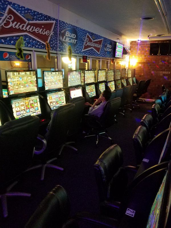 Honeyhole Internet Cafe for Sale in Greensboro, NC - OfferUp