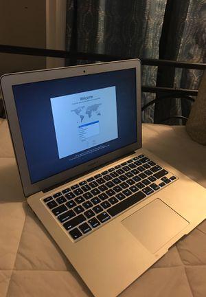 MacBook Air 13 inch for Sale in Fairfax, VA