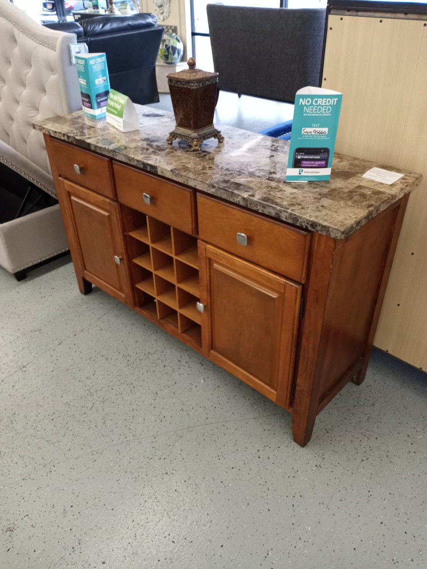 Furniture Mattress- Real Marble