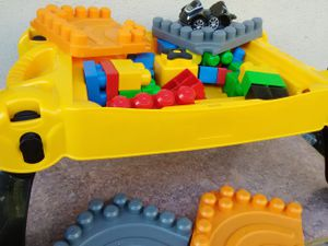 5 Fun Learning Toddler Toys for Sale in Camarillo, CA