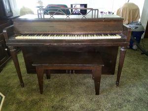Piano for Sale in Orlando, FL