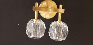 Boule De cristal Double Scone for Sale in Tampa, FL