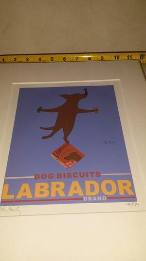 LABRADOR BY KEN BAILEY for Sale in Fairfax, VA