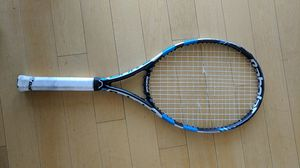 Babolat Tennis Racquet for Sale in West Los Angeles, CA