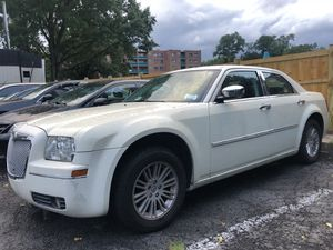 2010 CHRYSLER 300 Touring for Sale in Arlington, VA