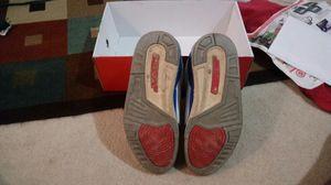 Jordans size 10 mens for Sale in Cartersville, VA