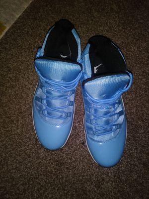 Jordan retro 11 size 8.5 for Sale in Baltimore, MD