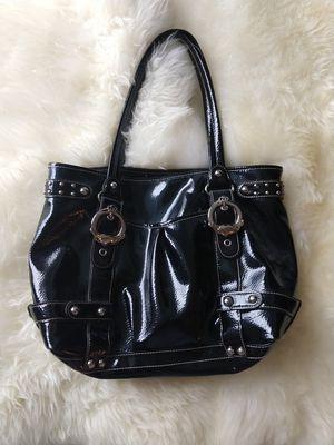 Handbag - Kathy Van Zeeland for Sale in Vienna, VA