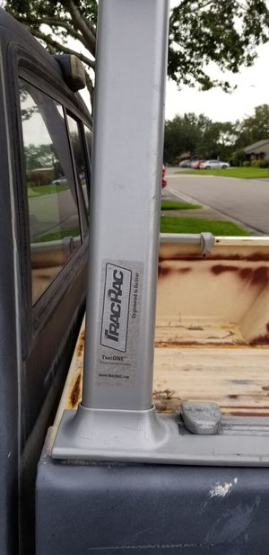 Ladder Rack for Sale in Kissimmee, FL