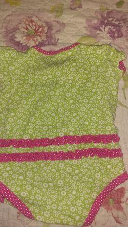 Carter's baby girls Thumbnail