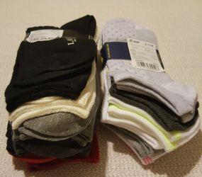 Polo Ralph Lauren Socks for women  Thumbnail