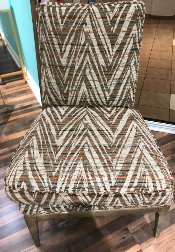 Two Accent Chairs For Sale In New Orleans La Offerup